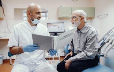 האם גם מחוסרי עצם יכולים לעבור השתלת שיניים?